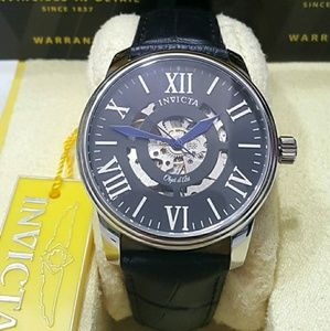 Big sale,(FIRM)UNISEX Automatic Invicta